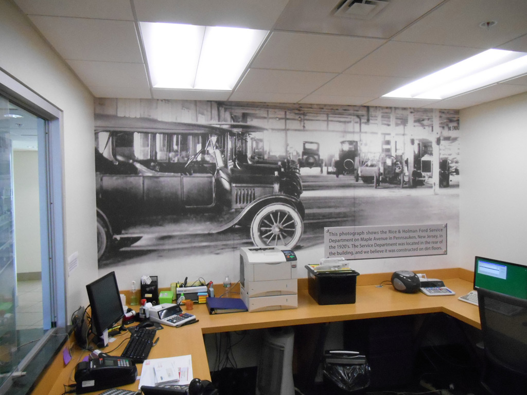 vehicle wrap amp wall murals photo gallery wrapthatcar ocean wall mural galleryhip com the hippest galleries