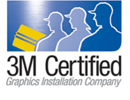 3Minstallation_company_logo