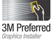 3Minstaller_logo