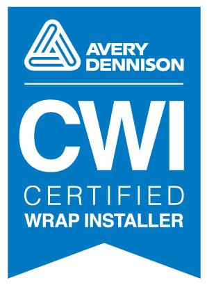 AVY_CarWrapCert_Logo